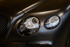 Bentley-w12-gt-speed-foliert-i-black-pearl-nero