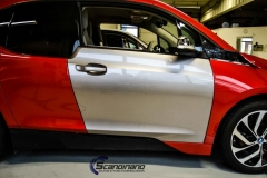 Foliering-bmw-i3-electric-scandinano_