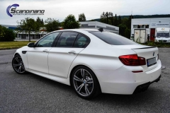 BMW-M5-WHITE-DIAMANT_