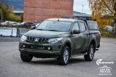 arctic-truck-scandinano-foliering-camo_-12