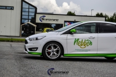 Ford-focus-foliering-dekor-3