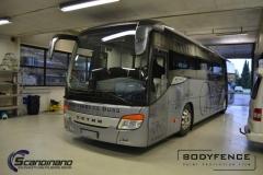 Setra-Bus-foliert-i-Lakkbeskyttelsesfilm-Scandinano_
