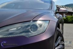 tesla-s-foliert-i-midnight-matt-purple-metallic-by-pwf