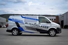 Volkswagen-Transporter-Designed-og-profilert-med-firma-stil-Blikkenslager-Stian-Brandal-AS-1
