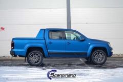 VW-amarok-blue-matte-metallic-foliering-stripes-2