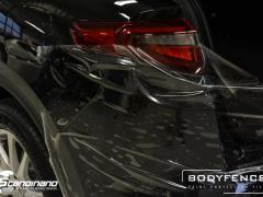 Alfa romeo bodyfence-10