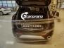Alfa Romeo bodyfence Lakkbeskyttelsesfilm