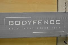 Alfa romeo bodyfence-3
