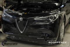 Alfa romeo bodyfence-7