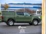 Arctic truck  foliering