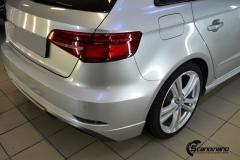 Audi-A3-S-Line-Helfoliert-i-Gloss-White-Aluminum-fra-3M-1-из-12