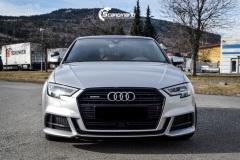 Audi-A3-S-Line-Helfoliert-i-Gloss-White-Aluminum-fra-3M-10-из-12