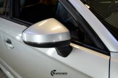Audi-A3-S-Line-Helfoliert-i-Gloss-White-Aluminum-fra-3M-2-из-12