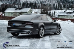 Audi-a7-black-diamant-metallic-2