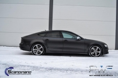 Audi-a7-black-diamant-metallic-3