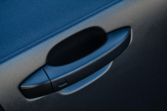 Audi-a7-matt-diamond-black-fra-pwf-10