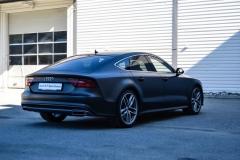 Audi-a7-matt-diamond-black-fra-pwf-2