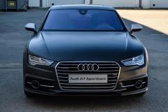 Audi-a7-matt-diamond-black-fra-pwf-3