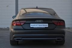 Audi-a7-matt-diamond-black-fra-pwf-4