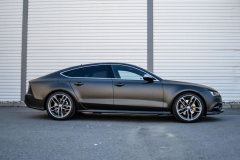 Audi-a7-matt-diamond-black-fra-pwf-5
