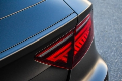 Audi-a7-matt-diamond-black-fra-pwf-7