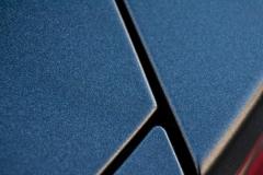 Audi-a7-matt-diamond-black-fra-pwf-8