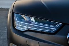Audi-a7-matt-diamond-black-fra-pwf-9