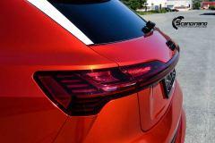 Audi-E-tron-Helfoliert-i-Ruby-Red-fra-PWF-17