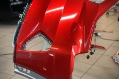 Audi-E-tron-Helfoliert-i-Ruby-Red-fra-PWF-19