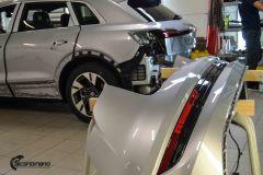 Audi-E-tron-Helfoliert-i-Ruby-Red-fra-PWF-2