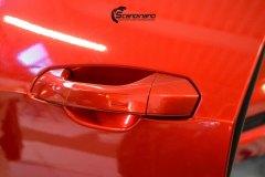 Audi-E-tron-Helfoliert-i-Ruby-Red-fra-PWF-7