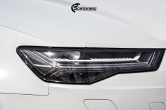 Audi-RS6-Foliert-med-camo-print-folie1-1