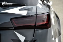 Audi-RS6-Foliert-med-camo-print-folie1-2