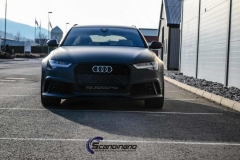 Audi-rs6-helfoliert-i-sort-matt-2