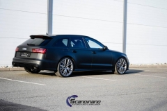 Audi-rs6-helfoliert-i-sort-matt-3