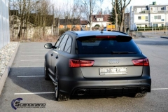 Audi-rs6-helfoliert-i-sort-matt-4