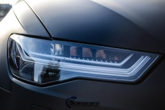 Audi-rs6-helfoliert-i-sort-matt-5