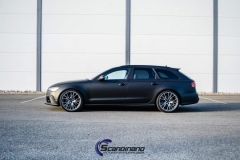 Audi-rs6-helfoliert-i-sort-matt-6