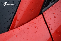 Audi-TT-Helfoliert-i-Gloss-Dragon-Fire-Red-fra-3M-11
