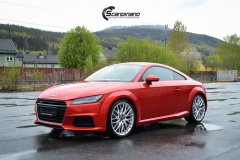 Audi-TT-Helfoliert-i-Gloss-Dragon-Fire-Red-fra-3M-2