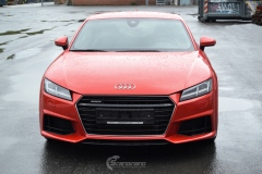 Audi-TT-Helfoliert-i-Gloss-Dragon-Fire-Red-fra-3M-4