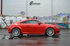 Audi-TT-Helfoliert-i-Gloss-Dragon-Fire-Red-fra-3M-6