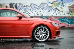 Audi-TT-Helfoliert-i-Gloss-Dragon-Fire-Red-fra-3M-7