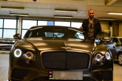 Bentley-w12-gt-speed-foliert-i-black-pearl-nero-10