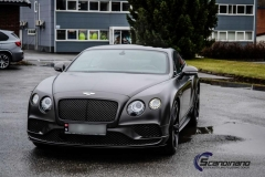 Bentley-w12-gt-speed-foliert-i-black-pearl-nero-11
