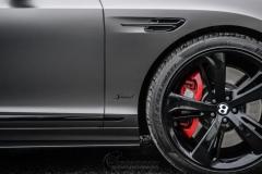 Bentley-w12-gt-speed-foliert-i-black-pearl-nero-13
