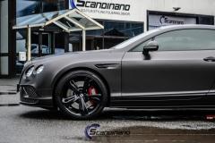 Bentley-w12-gt-speed-foliert-i-black-pearl-nero-14