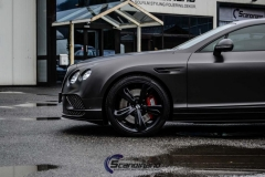 Bentley-w12-gt-speed-foliert-i-black-pearl-nero-16