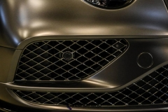 Bentley-w12-gt-speed-foliert-i-black-pearl-nero-2