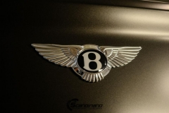 Bentley-w12-gt-speed-foliert-i-black-pearl-nero-5
